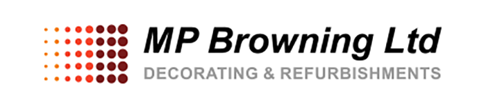 MPBrowning Ltd